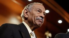 Storyline:  New accuser says Conyers groped her in church: Another woman has come forward claiming with sexual misconduct allegations…