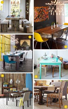 dining room table tables pinterest tables dining