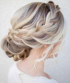 fonott+esküvői+frizurák+-+fonott+menyasszonyi+frizura