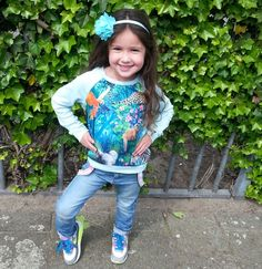 #Hippe Kids #Kinderkleding inspiratie #Kidsfashion #Kindermodeblog