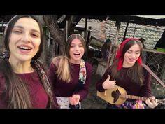 Trio Mandili - Haralali-Haralalo - YouTube Cd Album, Albums, Music, Youtube, Headboard Cover, Musica, Musik, Muziek, Music Activities