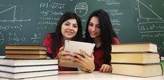 Eğitim sisteminin geleceği pratik olarak teknolojinin gelişimi ile belirlenir. Bazı eğitimciler ve uzmanlar, EdTech  araçlarının ve uygulam...