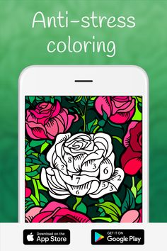 Happy Color For PC By Number Download/Install & Play On