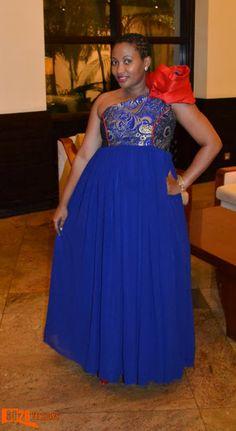 I want this dress #Kiki's Fashion Trendy African fashion. #Ankara #african fashion #Africa #Clothing #Fashion #Ethnic #African #Traditional #Beautiful #Style #Beads #Gele #Kente #Ankara #Africanfashion #Nigerianfashion #Ghanaianfashion #Kenyanfashion #Burundifashion #senegalesefashion #Swahilifashion ~DK