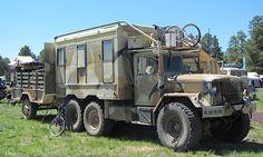 AM General M109