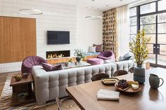 brooklyn-townhouse-living-area