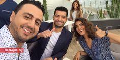 أبطال مسلسل سامحيني بالمغرب للمرة الثانية بعد نجاح إعلانهم - http://www.lalamoulati.net/articles/41666.html