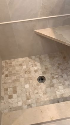 Idea, techniques, plus quick guide beneficial to obtaining the most ideal outcome and also ensuring the optimum perusal of walk in shower remodel Bathroom Tile Designs, Bathroom Design Small, Bathroom Ideas, Shower Ideas, Shower Designs, Diy Shower, Small Bathroom Makeovers, Master Bathroom Remodel Ideas, Bathroom Shower Remodel