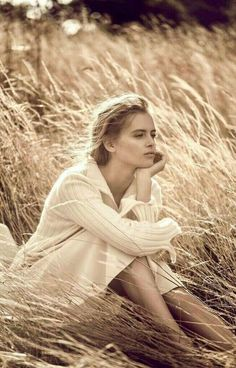 Sous Le Vent, Fields Of Gold, Ethereal, Summertime, Couple Photos, Fictional Characters, Beauty, Art, Soda