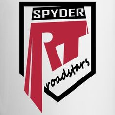 RT CUP