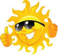 Stickers Emojis, Funny Emoji Faces, Impression Textile, Cartoon Sun, Smiley Emoji, Smiley Faces, Emoji Images, Good Morning Good Night, Go Camping