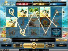 Mega Fortune Dremas - Slutligen kommer bonusspelet, du kommer säkerligen gilla detta mest och framförallt om du vinner i det, eftersom det är progressiva jackpottar. - http://www.svenska-spelautomater-gratis.com/spel/mega-fortune-dremas #MegaFortuneDremas #Jackpot #Spelautomater #Slotmaskiner