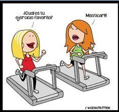 ejercicio, salud, cual, infinitivos, correr