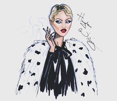 'Haunted' by Hayden Williams ❥|Mz. Manerz: Being well dressed is a beautiful form of confidence, happiness & politeness