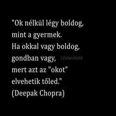 Short Quotes, Wise Quotes, Motivational Quotes, Sad Life, Haiku, Motto, Mantra, Karma, Philosophy