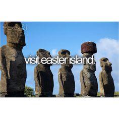 Must visit!!