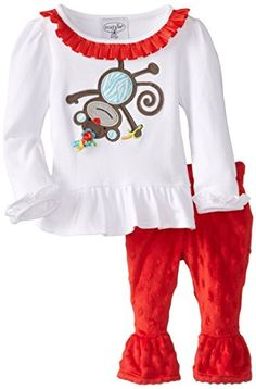 23f5dc202052 Minnie Mouse 3pc Cotton Pajama Set with Tutu Girls Toddler Size 2T ...
