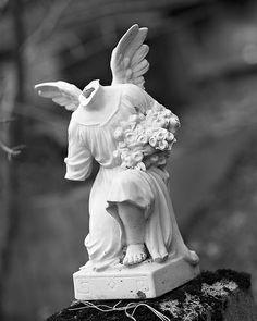 Angel #1   Flickr - Photo Sharing!