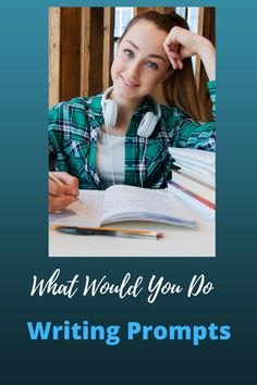 Sometimes life hands you a dilemma which is difficult to solve. Here are some writing prompts designed to test your student's values, convictions, and resolve under trying circumstances. #opinionprompts #writingprompts Expository Writing, Teaching Writing, Middle School Writing Prompts, College Admission Essay, College Planning, Hands, Tips, Explanation Writing, Teaching Handwriting