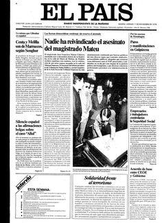 17 de Noviembre de 1978