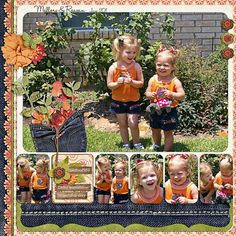 Sweet Shoppe Designs – The Sweetest Digital Scrapbooking Site on the Web » ~365 Days of Bliss~ Day 50 (and a LOTW!)
