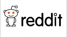 Apple elimina de la App Store las apps de terceros de Reddit por la opción NSFW - http://www.actualidadiphone.com/apple-elimina-la-app-store-las-apps-terceros-reddit-la-opcion-nsfw/