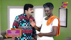 """Chumma Oru Thamaashakku"" in Kerala Express TV (Promo)"