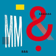RA Reviews: Albums reviewed in November 2016