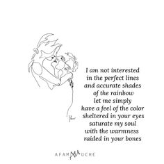 Long Love Paragraphs For Her - Afam Uche Love Poems For Him, Great Love Quotes, Love Message For Him, Soulmate Love Quotes, Deep Quotes About Love, Love Messages, Love Paragraphs For Girlfriend, Love Paragraphs For Her, Paragraphs For Him