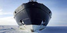 båtripe på gamle skip - Google-søk Riding Helmets, Hats, Google, Hat, Hipster Hat