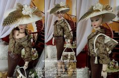 Fashion031_2