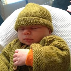 modele gratuit de gilet enfant Elliot en merinos de la filature du valgaudemar