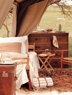 Out of Africa - House  Leisure - Photo by Micky Hoyle - 1930's style  - Explore the World with Travel Nerd Nici, one Country at a Time. http://TravelNerdNici.com