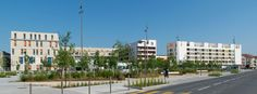 3-jam-SO1-SO2-bretigny-logements-place-jardin.jpg (1800×665)
