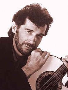 On 7 May 1998 in Nashville, Eddie Rabbitt died from lung cancer at the age of 56