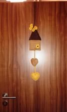 None Wall Lights, Lighting, Home Decor, Appliques, Decoration Home, Room Decor, Lights, Home Interior Design, Lightning
