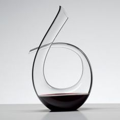 Something different for the wine lover.