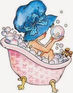Lindos cliparts coloridos desenhos e figuras lindas para ilustrar convites, trabalhos em geral! - ESPAÇO EDUCAR