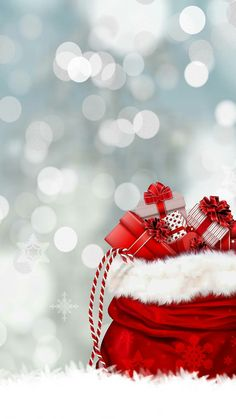 holiday background Tops Tips To Avoid Pre-Christmas Panic winterchristmas Pre Christmas, Christmas Pictures, All Things Christmas, Christmas Ideas, Magical Christmas, Christmas Quotes, Vintage Christmas, Merry Christmas Wallpaper, Holiday Wallpaper