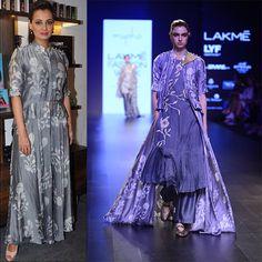 #diamirza #myoho #batik #print #gehra #jacket #getthelook #perniaspopupshop…