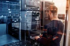 Bug in HP Remote Management Tool Leaves Servers Open to Attack