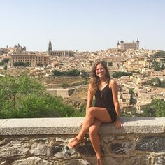 """Blessed are the curious, for they shall have adventure."""