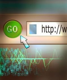 Broken link building is a recognised method of building back links to your website. Read or guide on how to go about using broken link building effectively Home Based Business, Online Business, Business Ideas, Posters Diy, Blogging, Selling Photos, Event Poster Design, Award Winning Books, Web Design Services