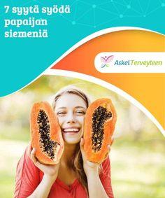 吃木瓜籽的七個好處 — Step to Health Hot Dog Buns, Hot Dogs, Cantaloupe, Seeds, Fruit, Healthy, Food, Hoods, Meals