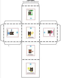 Knipseldobeelsteen categorie 19 tm 24 Spelling, Circuit, Classroom, Dyslexia, Ideas, Class Room, Games