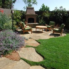Exceptional Small Backyard Landscape Design Ideas Part 1   Back Yard  Landscaping Ideas