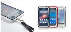 サンワサプライ、5インチスマートフォンにも対応した防水ケース「200-PDA114シリーズ」を発売 | juggly.cn