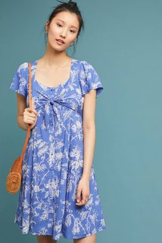 bcb473f2f86 209 Best to wear images in 2019
