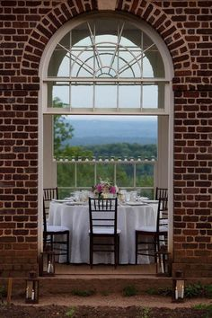 THE COLONIAL - FOR THE LOVE OF MONTICELLO   Thank you, Thomas...