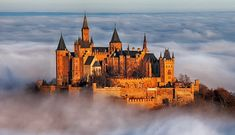 14 of the Most Amazing Fairy Tales Castles you should See in a Lifetime - Page 3 of 15 - Must Visit Destinations